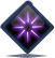 Icon ability Abilities necro tank basic