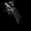 Maldri Weapon 4