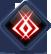 Icon ability Abilities plasma dps range2 passive