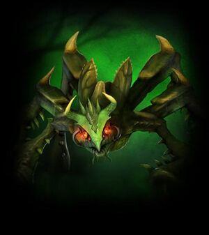 DarksporeOrcus