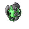 Tork Weapon 5