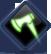 Icon ability splinteringCleave