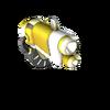 Seraph-XS Weapon 5