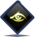 Icon ability Abilities cyber dps melee passive