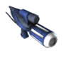 Orion Weapon 2