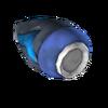 Magnos Weapon 1