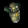 Tork Weapon 1