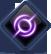 Darkspore Skar, la sombra de la muerte. Latest?cb=20110803150713