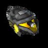 Meditron Weapon 1