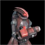 Seraph-XS Beta