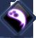 Icon ability Abilities necro tank active