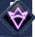 Icon ability Abilities necro dps range2 basic