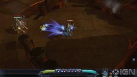 File:Orion the Lightspeed Tempest (PvP Arena).jpg
