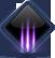 Darkspore Skar, la sombra de la muerte. Latest?cb=20110803150550