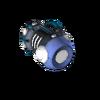 Magnos Weapon 3