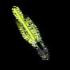 Goliath Weapon 5