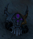 Narisha's Mask2