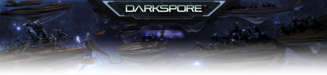 File:Darkspore Background.png