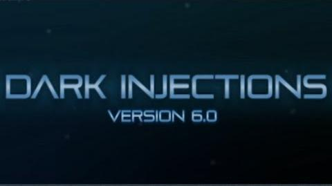 Spore - Dark Injections 6
