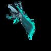 Maldri Weapon 5