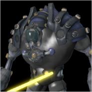 File:185px-Goliath Alpha.png