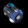 Magnos Weapon 2