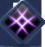 Icon ability Abilities necro dps range2 active