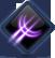 Darkspore Skar, la sombra de la muerte. Latest?cb=20110803150628