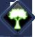 Icon ability aborealMight