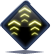 Icon ability Abilities cyber tank2 passive
