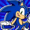 Rsz sonic avatar by flyhorn-d5hogr4