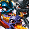File:Spyro avatar by acearchdragon-d7gjymv.png