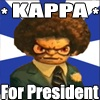 File:Kappa2.jpg