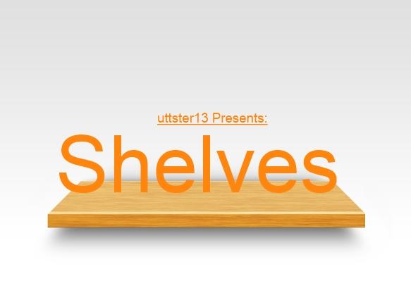 File:Shelves Logo.jpg