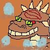 File:Bash Avatar 5.jpg