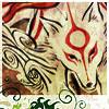 File:Avatar for arceus by dawnszero-d3hz6y1.png