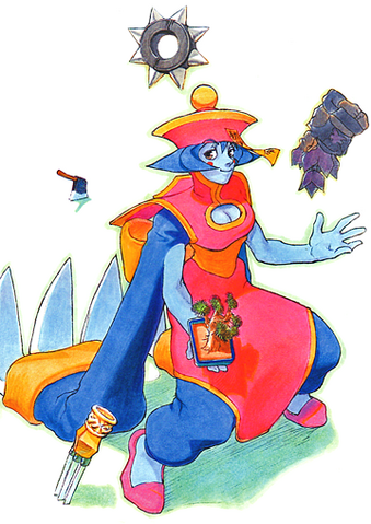 File:Night Warriors Darkstalkers Revenge Hsien-Ko 01.PNG