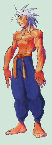 File:Capcom1737.jpg