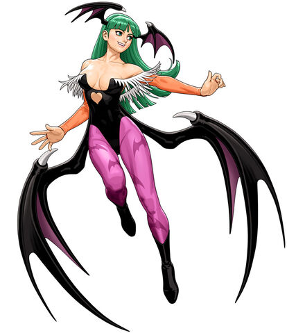 File:Tatsunoko Vs Capcom Morrigan.jpg