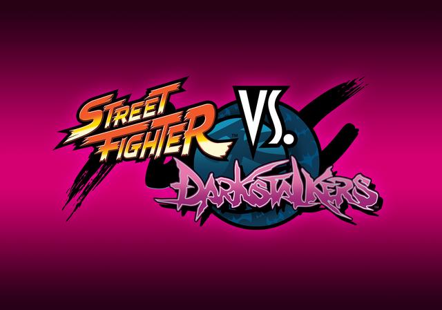 File:SF VS DS Logo.png