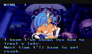 File:DNW Felicia Victory Quote.png