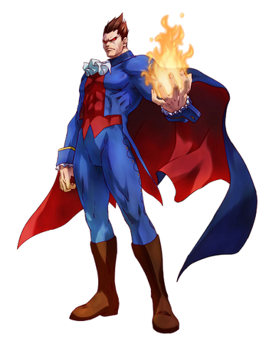 File:Demitri Project x Zone.png