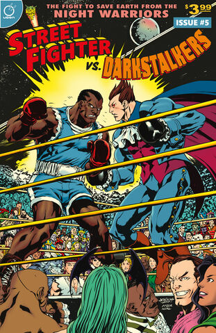 File:Issue 5 Homage Cover.jpg