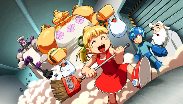 File:Tatsunoko Vs Capcom Huitzil.png