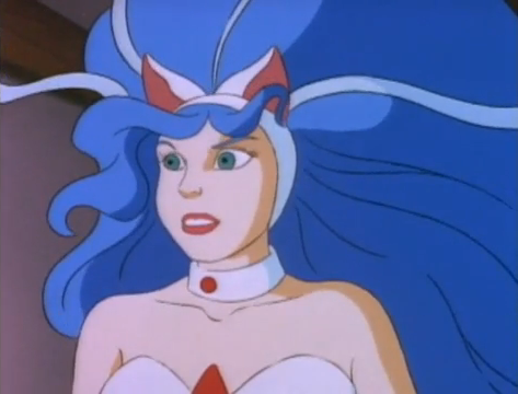 File:Felicia (U.S. Cartoon).png
