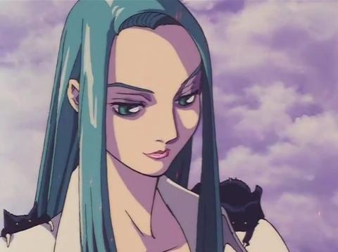 File:Night Warriors Darkstalkers Revenge OVA Morrigan.png