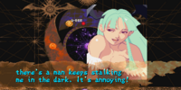 Darkstalkers 3/Cheats