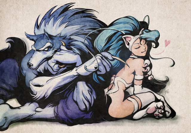 File:Talbain Felicia Valentines.png