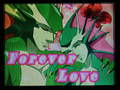 Thumbnail for version as of 05:37, March 9, 2014