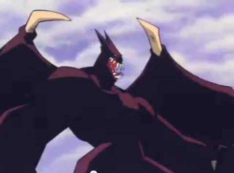 File:Demitri (Beast Form) (OVA).png